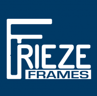 Frieze Frames logo