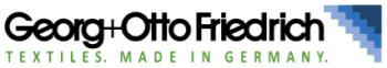 G+O Logo New